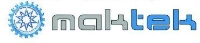 Schneider Electric - Endüstriyel Enerji Verimliliği Eğitimi