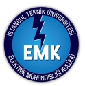 Temiz Enerji Günleri' 13 | İTÜ Elektrik Mühendisliği Kulübü
