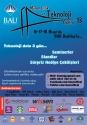 Mühendislik ve Teknoloji Günleri | Bahçeşehir Üniversitesi