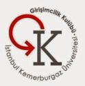 İş Yaşamı İçin İmaj Yönetimi & Cv Hazırlama ve Mülakat Teknikleri Eğitimi | istanbul Kemerburgaz Üni