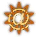 IX. YTÜ Bilişim Günleri