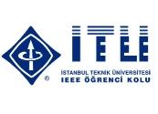 İTÜ IEEE Tanışma Toplantısı