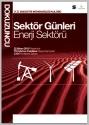 İTÜ EMK Sektör Günleri - Enerji Sektörü