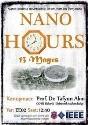 Nano Hours