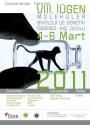 VIII. İÜGEN Moleküler Biyoloji ve Genetik Öğrenci Kış Okulu