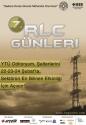 7.RLC GÜNLERİ