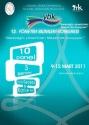 12. Yönetim Bilimleri Kongresi
