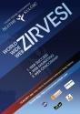 www Zirvesi' 11