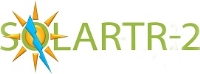 SolarTR-2 Solar Electricity Conference and Exhibition