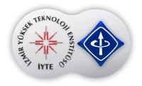 İYTE IEEE | Vodafone Teknik Gezisi