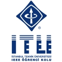 İTÜ IEEE Communications Week #3 | 10 - 14 Aralık