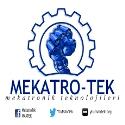 Mekatro - Tek 2013 | Makine Teknolojileri Kulübü