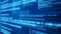 MikroC ile C Programlama Dersleri 5 | Elektrikport Akademi