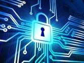 Uludağ Üniversitesi'nde Siber Güvenlik ve Hacking Eğitimi