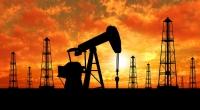 Küresel Enerji Tüketiminde Fosil Yakıtlar Üstünlüğünü Koruyor