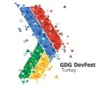 DevFest'13 İstanbul İzlenimleri | Google Glass Deneyimi