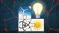 Hibrit Nükleer Santraller Karbon Emisyonlarını Azaltacak