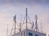 GSM Nasıl Çalışır? | 1. Bölüm