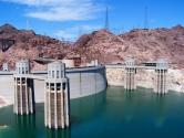Bir Mühendislik Harikası│Hoover Barajı