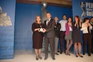 İNNOVİKO Projesi Ödül Getirdi