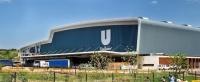 Konya'ya 150 Milyon Euro Yatırım | Unilever