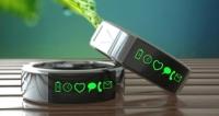 Akıllı Yüzük | Smarty Ring