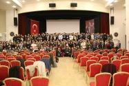 IEEE Marmara Bölge Toplantısı Beykent Üniversitesi 'nde Gerçekleştirildi