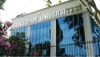 Stanford Üniversitesi Yapay Zeka Laboratuvarı Türkiye'ye Kuruluyor
