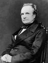 Bilgisayarın Babası | Charles Babbage