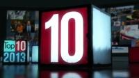 2013 Yılının En Çok İlgi Çeken 10 Sektör Haberi
