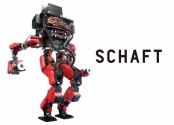 İnsanlığın Yeni Kurtarıcısı Schaft | Robotlarla Bir Gün