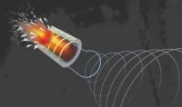 Sessiz Yaklaşan Tehlike | Elektromanyetik Bomba