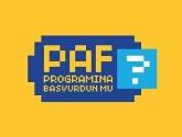 Turkcell PAF Takımında Yaz Stajı İmkanı İçin Son Günler