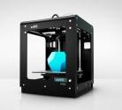 3D Teknolojisinin Son Çılgınlığı | Doğmamış Bebeğin Ön İzlemesi