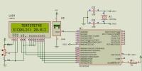 MikroC ile C Programlama Dersleri 7 | Elektrikport Akademi