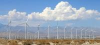 Küresel Rüzgar Kapasitesi 318 GW'a Ulaştı
