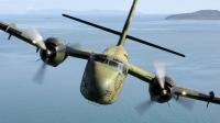Uçaklar Nasıl Uçar? | 3. Bölüm