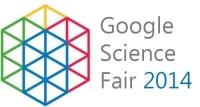Google Bilim Fuarı 2014 Başvuruları Başladı