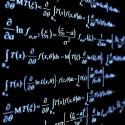Matematiksel İmkansızlıklar
