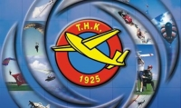 Türk Hava Kurumu 89. Yılını Kutluyor