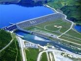 Hidroelektrik Santrallerde Su Türbinlerinin Seçim Kriterleri