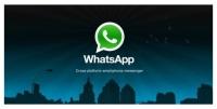 WhatsApp İle Telefon Görüşmesi Yapılabilecek!