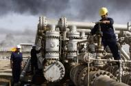 Ham Petrol Rafinasyon İşlemi