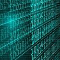 Bilgisayarlar Neden 2'lik Sayı Sistemleri Kullanır?