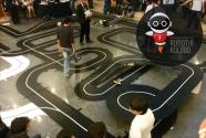 1.Ulusal Gediz Robot Günleri | Gediz Üniversitesi
