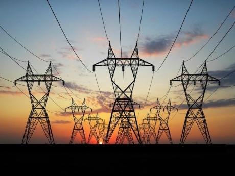 Türkiye Elektrik Piyasası'na Genel Bakış
