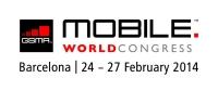 Barcelona - MWC 2014'ün En İyileri