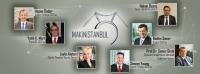 Makinistanbul '14 Öğrenci Zirvesi, 17-18-19 Mart 2014'te Gerçekleştirilecek!