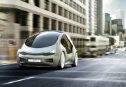 Bosch, GS Yuasa ve Mitsubishi Corporation Ortaklığı, Elektrikli Araç Pillerinin Kapasitesini İki Katına Çıkartıyor!