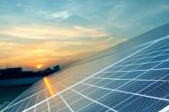 Güneş Panellerinin Verimi Artacak Maliyeti Düşecek | Solar SuperAbsorber